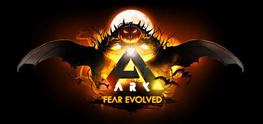 ARK-FearEvolved_baner