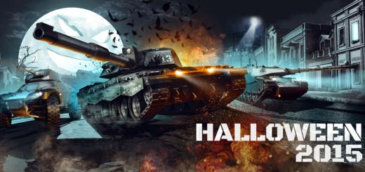 AW_Halloween_Art
