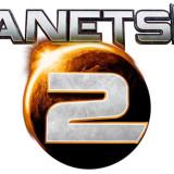 Planetside2_baner_bialy