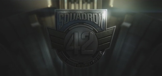 Star-citizen_squadron-42