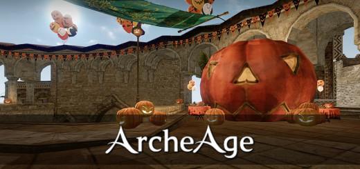 archeage_baner_halloween