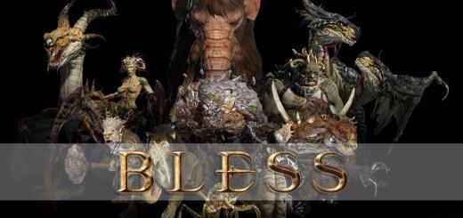 bless_baner-3