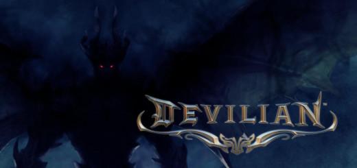 devilian_baner
