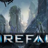 firefall_baner
