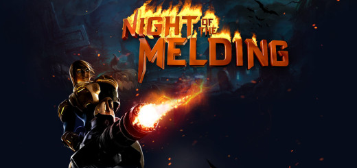 firefall_notm-night-of-the-melding-2