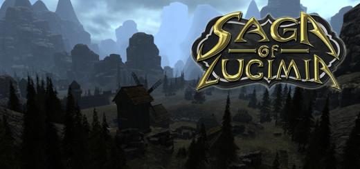 saga-of-lucimia_baner