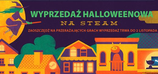 steam-halloween