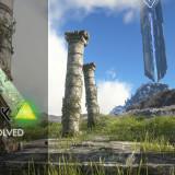 ARK_baner-ruiny