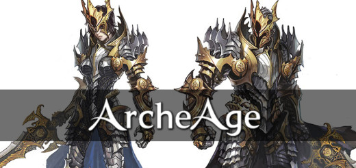 archeage-kr-2-5-obsidian