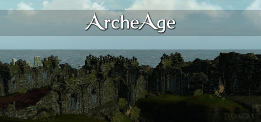archeage_baner-ocleera