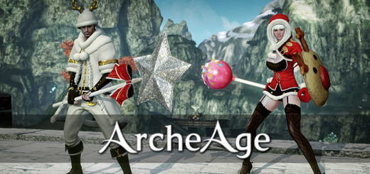 archeage_winter
