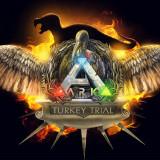 ark_turkey-trial