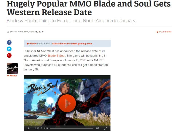 balde-and-soul-gamespot-premiera