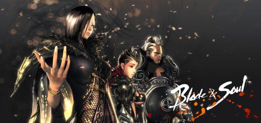 blade&soul_baner2