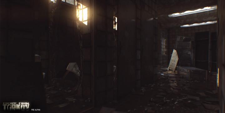 eft_factory_01_SCREENSHOT