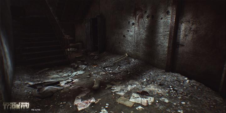 eft_factory_02_SCREENSHOT