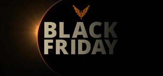 elite_black-friday