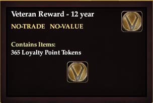 eq2-11y-reward