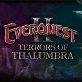 eq2-Terrors_of_Thalumbra