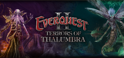 eq2-Terrors_of_Thalumbra
