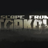 escape_from_tarkov
