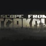 escape_from_tarkov