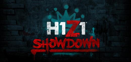 h1z1-showdown