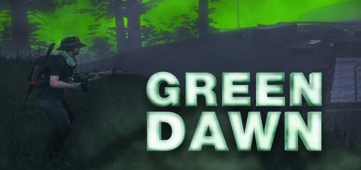 h1z1_green-dawn