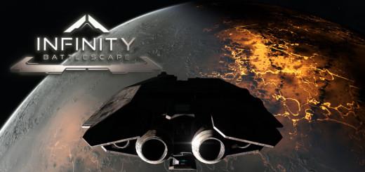 infinity-balltescape_baner
