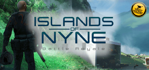 islands-of-nyne_baner