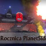 planetside2-3y