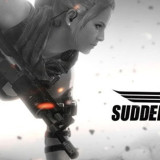 sudden-attack-2
