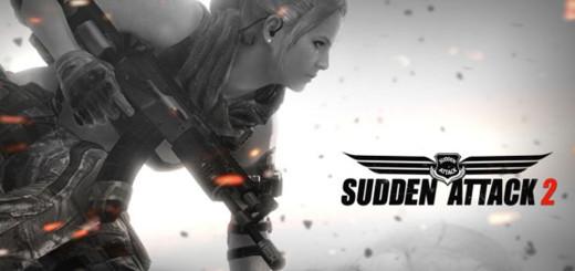 sudden-attack-2