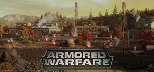 AW_armored-warfare_baner