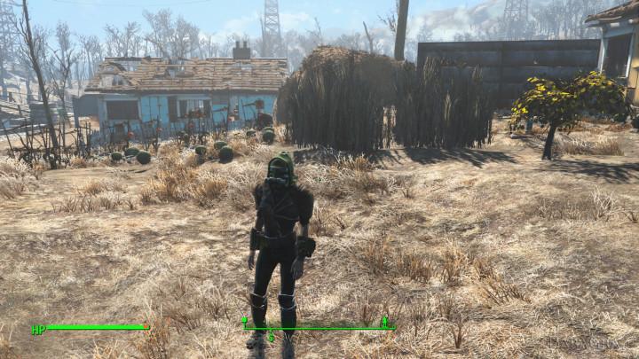 Fallout4-2015-12-02-Kinya-farmer