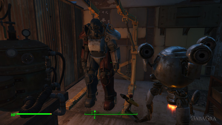Fallout4-2015-12-02-Kinya-power-armor