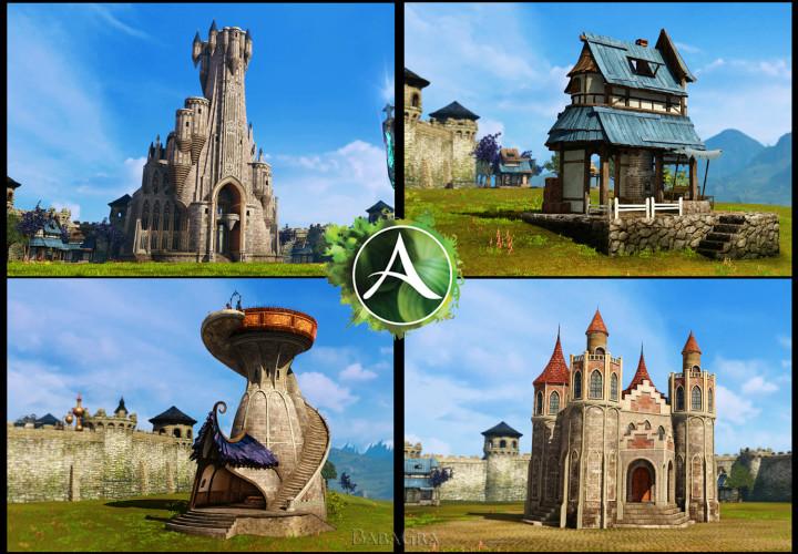 archeage_2-9_budynki