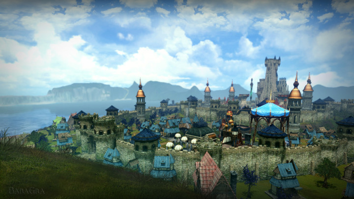 archeage_2-9_zamek-nowy