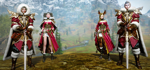 archeage_kyprosa-winter-fur