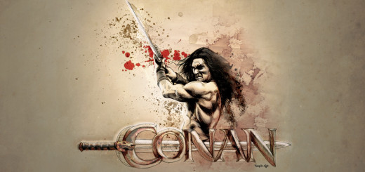 conan_the_barbarian_by_fungila