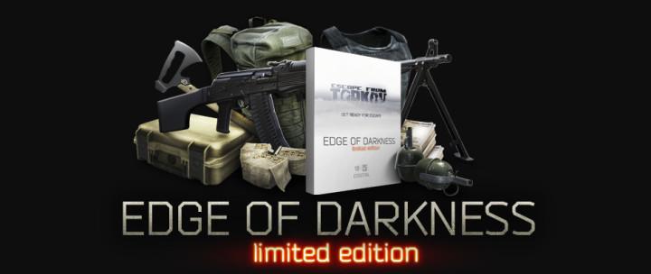 eft_edge_of_darkness