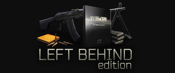 eft_preorder_left_behind