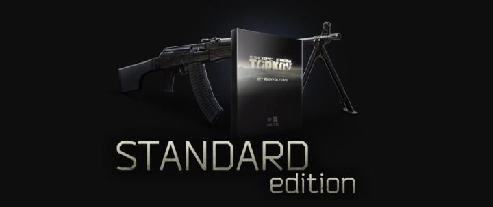 eft_preorder_standard