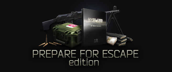 eft_prepare_for_escape