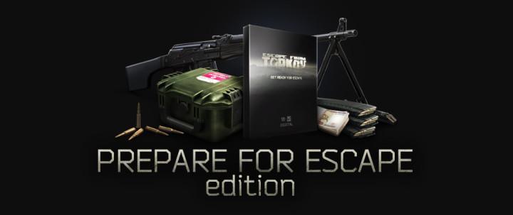 eft_prepare_for_escape