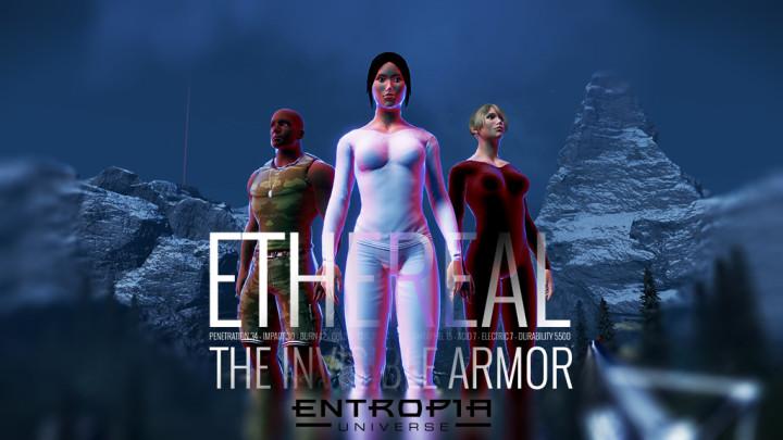 entropia_ethereal-armor-set3_v002-1024