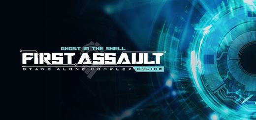 first-assault_baner