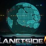 planetside2_baner_sanktuarium