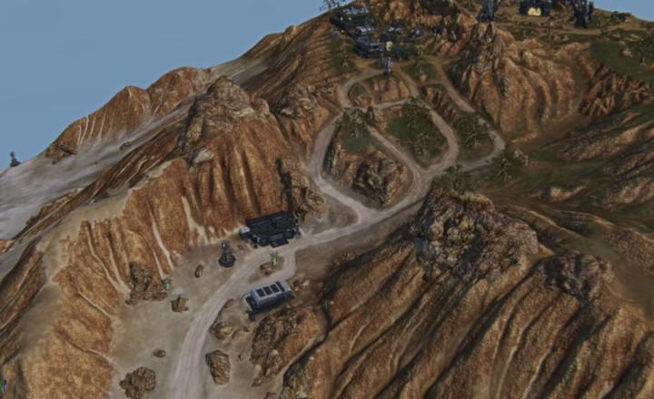 planetside2_indar3-1-highland-checkpoint
