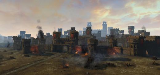 titan-siege_baner